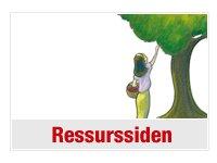 forside_ressurssiden.jpg